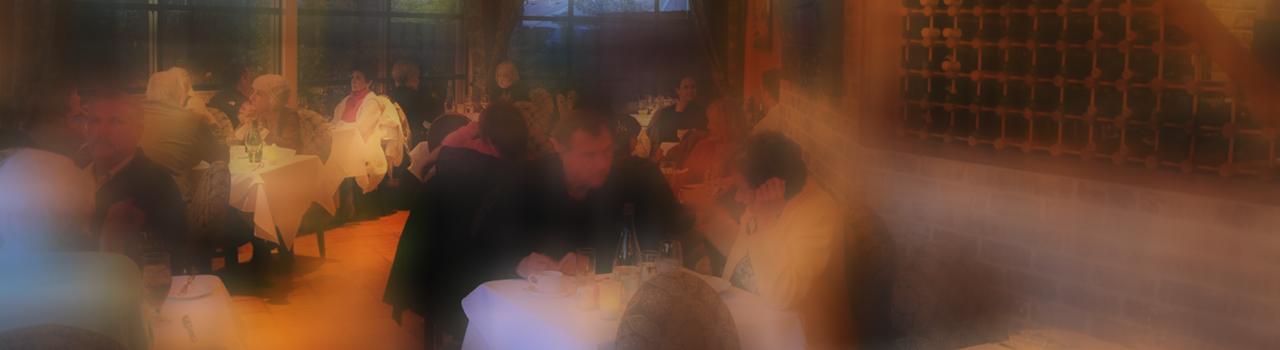 Slider_dinning_room